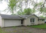 Foreclosed Home en HEL MAR LN, Joliet, IL - 60431