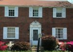Foreclosed Home en HOWARD RD, Pikesville, MD - 21208