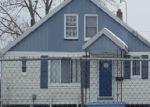 Ejecuciones Hipotecarias en Flint, MI, 48505, Identificación: F4392260