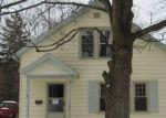 Foreclosed Home en LOWDEN ST, Kalamazoo, MI - 49008
