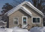 Foreclosed Home en 5TH AVE, Ironton, MN - 56455
