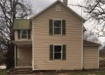 Foreclosed Home en BROADWAY AVE, Leslie, MO - 63056