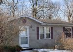 Foreclosed Home en BLAKE BLVD, Elsberry, MO - 63343