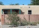 Foreclosed Home en LA VETA DR NE, Albuquerque, NM - 87110