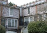 Foreclosed Home en PATTERSON AVE, Richmond, VA - 23226
