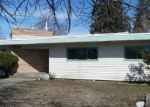 Foreclosed Home en W NORTHWEST BLVD, Spokane, WA - 99205