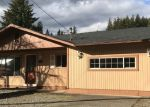 Foreclosed Home en E KENNASTON AVE, Montesano, WA - 98563
