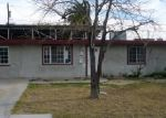 Foreclosed Home en E 22ND PL, Yuma, AZ - 85365