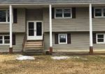 Foreclosed Home en LONG LN, Bristol, CT - 06010