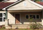 Foreclosed Home en RAILROAD ST, Folkston, GA - 31537