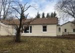 Foreclosed Home en N TERRITORIAL RD, Plymouth, MI - 48170