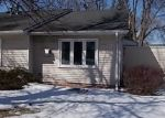 Foreclosed Home en RANCHVIEW LN N, Osseo, MN - 55369
