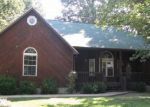 Foreclosed Home en SUNDOWN DR, Camdenton, MO - 65020