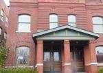 Foreclosed Home en MISSOURI AVE, Saint Louis, MO - 63104