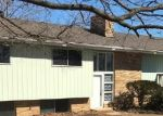Foreclosed Home en ROGERS AVE, Cabool, MO - 65689