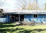 Foreclosed Home en 7TH ST SE, Puyallup, WA - 98372