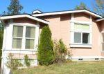 Foreclosed Home en MARINE VIEW LN, Anacortes, WA - 98221