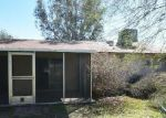 Foreclosed Home en W MONTEREY WAY, Phoenix, AZ - 85033