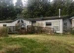 Foreclosed Home en E TROXELL RD, Oak Harbor, WA - 98277