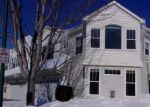 Foreclosed Home en SHAMROCK PL, Chaska, MN - 55318