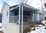 Foreclosed Home en VALLEY RD NE, Cumberland, MD - 21502