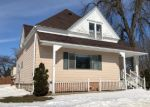 Foreclosed Home en E MAIN ST, Hayfield, MN - 55940