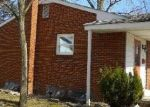 Foreclosed Home en BUCHANAN DR, Midland, MI - 48642