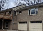 Foreclosed Home en GUILFORD RD, Rockford, IL - 61107