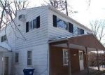 Foreclosed Home en RYLAND, Redford, MI - 48240