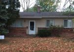 Foreclosed Home en KAREN ST, Lansing, MI - 48911