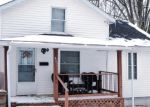 Foreclosed Home en DIVISION ST, Ionia, MI - 48846