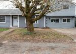 Foreclosed Home en VIEW AVE, Centralia, WA - 98531