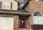 Foreclosed Home en VIRGINIA HEIGHTS RD, Eldon, MO - 65026