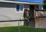 Foreclosed Home en CANYON RD, Kemmerer, WY - 83101