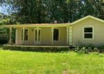 Foreclosed Home en FAIR OAKS RD SE, Olympia, WA - 98513