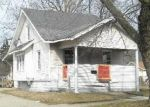 Foreclosed Home en MADISON ST, Muskegon, MI - 49442