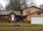 Foreclosed Home en FLAMBEAU AVE, Phillips, WI - 54555