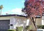 Foreclosed Home en PALMERA DR, Las Vegas, NV - 89121