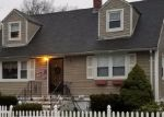 Foreclosed Home en POPE ST, East Haven, CT - 06512