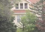 Foreclosed Home en S GREEN BAY AVE, Gillett, WI - 54124