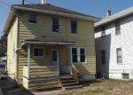 Foreclosed Home en DEAN ST, Scranton, PA - 18509