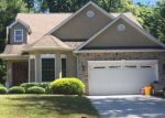 Foreclosed Home en WEST AVE, Springfield, PA - 19064