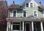 Foreclosed Home en BISHOPTHORPE ST, Bethlehem, PA - 18015