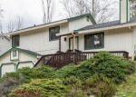 Foreclosed Home en DORIS DR, Grass Valley, CA - 95945