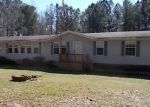 Foreclosed Home en JESSICAS LN, Grovetown, GA - 30813