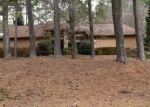 Foreclosed Home en CAMERON FOREST PKWY, Alpharetta, GA - 30022