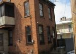 Foreclosed Home en BECKER WAY, York, PA - 17401