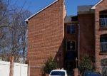 Foreclosed Home en CHARDEL RD, Nottingham, MD - 21236