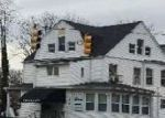 Foreclosed Home en LIBERTY HEIGHTS AVE, Baltimore, MD - 21215