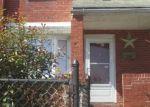 Foreclosed Home en DURWOOD RD, Dundalk, MD - 21222